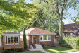 Photo of 11126 S Talman Avenue, CHICAGO, IL 60655 (MLS # 09782019)