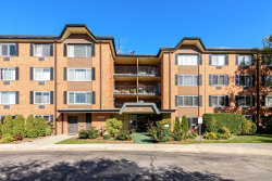 Photo of 1117 S Old Wilke Road, Unit Number 210, ARLINGTON HEIGHTS, IL 60005 (MLS # 09782118)