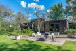 Photo of 284 Hastings Avenue, HIGHLAND PARK, IL 60035 (MLS # 09782178)