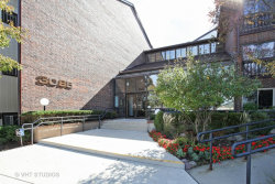 Photo of 3085 Pheasant Creek Drive, Unit Number 306, NORTHBROOK, IL 60062 (MLS # 09782295)