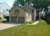 Photo of 1503 Monroe Avenue, RIVER FOREST, IL 60305 (MLS # 09782563)