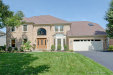 Photo of 2555 River Woods Drive, NAPERVILLE, IL 60565 (MLS # 09782682)