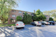 Photo of 1220 S Lorraine Road, Unit Number 2B, WHEATON, IL 60189 (MLS # 09782787)