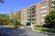 Photo of 1840 Huntington Boulevard, Unit Number 609, Hoffman Estates, IL 60169 (MLS # 09782794)