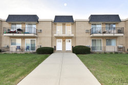 Photo of 1440 N Evergreen Avenue, Unit Number 2B, ARLINGTON HEIGHTS, IL 60004 (MLS # 09782884)