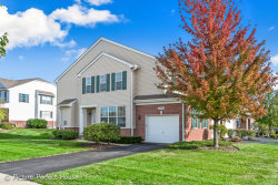 Photo of 12933 Cypress Lane, PLAINFIELD, IL 60585 (MLS # 09782947)