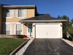 Photo of 526 Thorndale Drive, ELGIN, IL 60120 (MLS # 09782985)