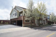 Photo of 10935 Front Street, Unit Number 1A, MOKENA, IL 60448 (MLS # 09783098)