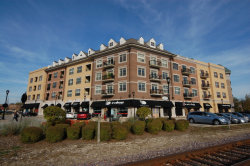 Photo of 24 W Station Street, Unit Number 314W, PALATINE, IL 60067 (MLS # 09783128)