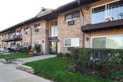 Photo of 826 E Old Willow Road, Unit Number 106, PROSPECT HEIGHTS, IL 60070 (MLS # 09783137)