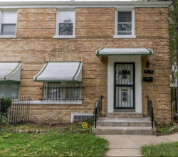 Photo of 1118 W 111th Place, CHICAGO, IL 60643 (MLS # 09783148)
