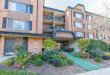 Photo of 1126 S New Wilke Road, Unit Number 201, ARLINGTON HEIGHTS, IL 60005 (MLS # 09783188)
