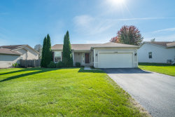 Photo of 7202 Applegate Drive, PLAINFIELD, IL 60586 (MLS # 09783195)