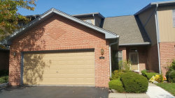 Photo of 203 Woodland Way, Unit Number 203, BLOOMINGDALE, IL 60108 (MLS # 09783236)