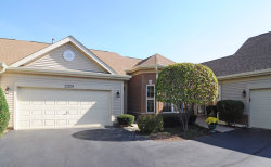 Photo of 21729 W Empress Lane, PLAINFIELD, IL 60544 (MLS # 09783324)