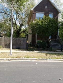 Photo of 3969 S Langley Avenue, CHICAGO, IL 60653 (MLS # 09783331)