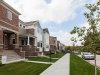 Photo of 6007 N Kildare Avenue, CHICAGO, IL 60646 (MLS # 09783382)