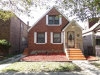 Photo of 10534 S Eberhart Avenue, CHICAGO, IL 60628 (MLS # 09783401)