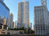 Photo of 405 N Wabash Avenue, Unit Number 4210, CHICAGO, IL 60611 (MLS # 09783403)