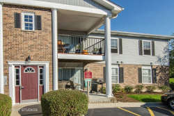 Photo of 929 Golf Course Road, Unit Number 8, CRYSTAL LAKE, IL 60014 (MLS # 09783418)