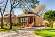 Photo of 518 S Chester Avenue, PARK RIDGE, IL 60068 (MLS # 09783425)