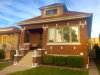 Photo of 5431 S Latrobe Avenue, CHICAGO, IL 60638 (MLS # 09783498)