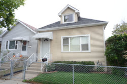 Photo of 2714 N Normandy Avenue, CHICAGO, IL 60707 (MLS # 09783674)