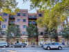 Photo of 207 E 31st Street, Unit Number 2A, CHICAGO, IL 60616 (MLS # 09783728)