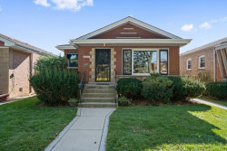 Photo of 2727 W 83rd Street, CHICAGO, IL 60652 (MLS # 09783777)