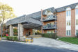 Photo of 4250 Saratoga Avenue, Unit Number L307, DOWNERS GROVE, IL 60515 (MLS # 09783988)