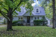 Photo of 1021 Kendall Street, GENEVA, IL 60134 (MLS # 09784150)