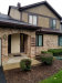Photo of 1903 Golf View Drive, Unit Number 1A, BARTLETT, IL 60103 (MLS # 09784231)