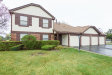 Photo of 1534 Heather Court, Unit Number A2, WHEELING, IL 60090 (MLS # 09784626)