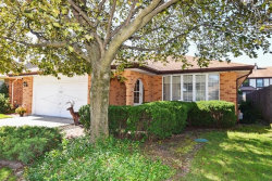 Photo of 3008 Becket Avenue, WESTCHESTER, IL 60154 (MLS # 09785694)