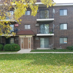Photo of 961 N Rohlwing Road, Unit Number GB, ADDISON, IL 60101 (MLS # 09785890)