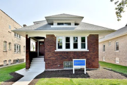 Photo of 626 Elgin Avenue, FOREST PARK, IL 60130 (MLS # 09785900)