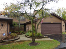 Photo of 169 Indian Boundary Drive, WESTMONT, IL 60559 (MLS # 09785926)