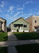 Photo of 1806 N 34th Avenue, STONE PARK, IL 60165 (MLS # 09786031)