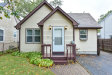 Photo of 312 Highmoor Drive, ROUND LAKE PARK, IL 60073 (MLS # 09786185)