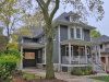 Photo of 306 Gale Avenue, RIVER FOREST, IL 60305 (MLS # 09786280)