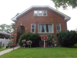 Photo of 3026 Atlantic Street, FRANKLIN PARK, IL 60131 (MLS # 09786341)