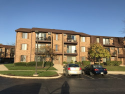Photo of 631 N Briar Hill Lane, Unit Number 6, ADDISON, IL 60101 (MLS # 09786448)