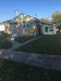 Photo of 311 N Hillside Avenue, HILLSIDE, IL 60162 (MLS # 09786497)
