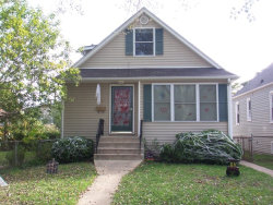 Photo of 2559 Hessing Street, RIVER GROVE, IL 60171 (MLS # 09786749)