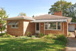 Photo of 1237 Boeger Avenue, WESTCHESTER, IL 60154 (MLS # 09786958)