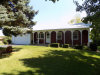 Photo of 6010 Smith Road, CRYSTAL LAKE, IL 60014 (MLS # 09787308)