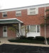 Photo of 2144 Rugen Road, Unit Number D, GLENVIEW, IL 60026 (MLS # 09787496)