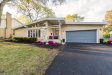 Photo of 2943 Macfarlane Cres, FLOSSMOOR, IL 60422 (MLS # 09787557)