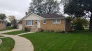 Photo of 5018 W Randolph Court, HILLSIDE, IL 60162 (MLS # 09788013)