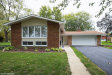 Photo of 1137 E 163rd Street, SOUTH HOLLAND, IL 60473 (MLS # 09788121)